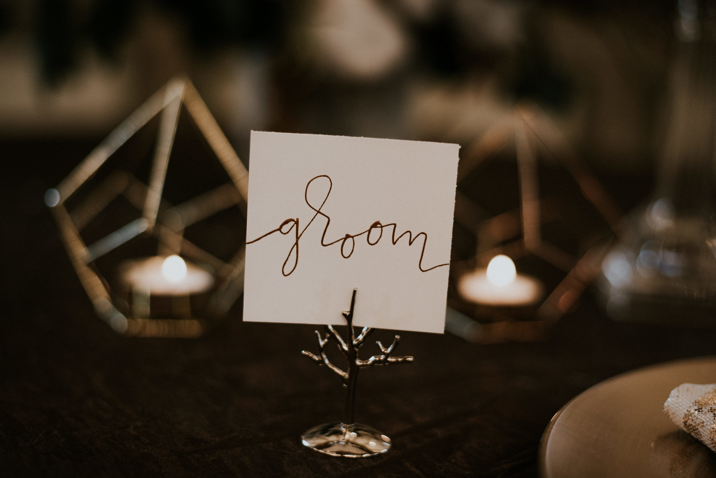 Denver rustic wedding photography
