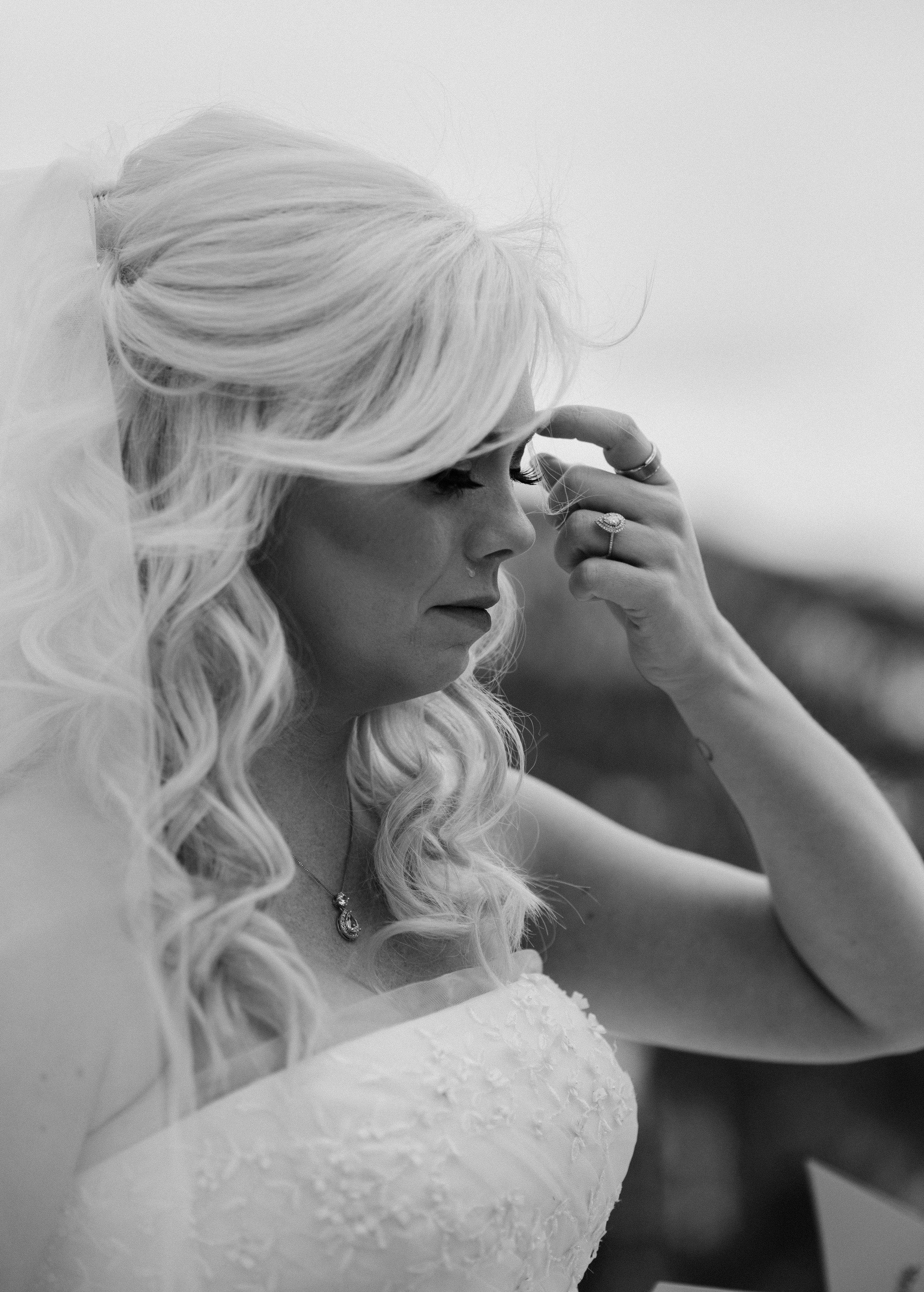 Sapphire Point elopement photographer in Dillon, Colorado.
