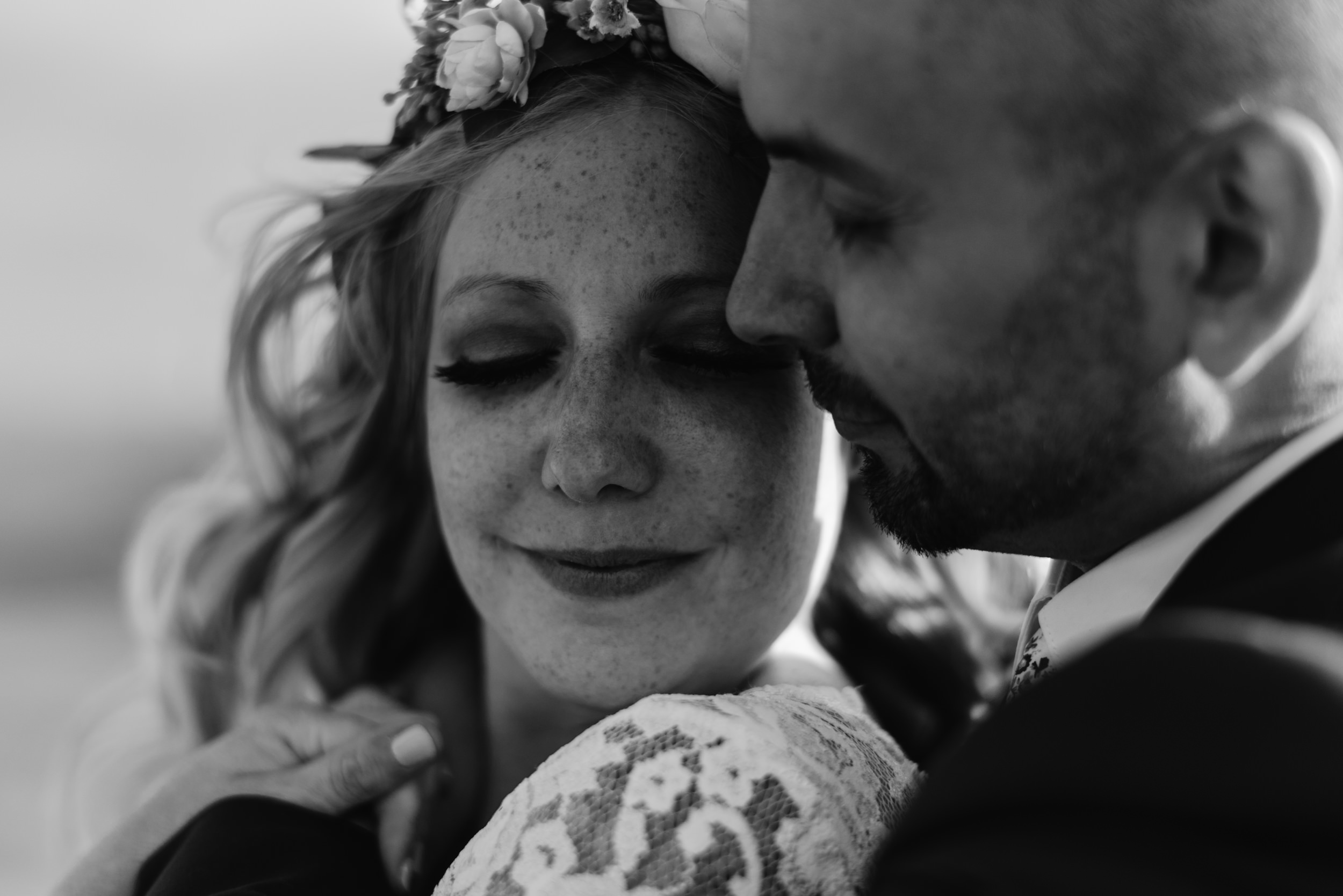 Rocky Mountain National Park elopement locations. Colorado wedding photographer.