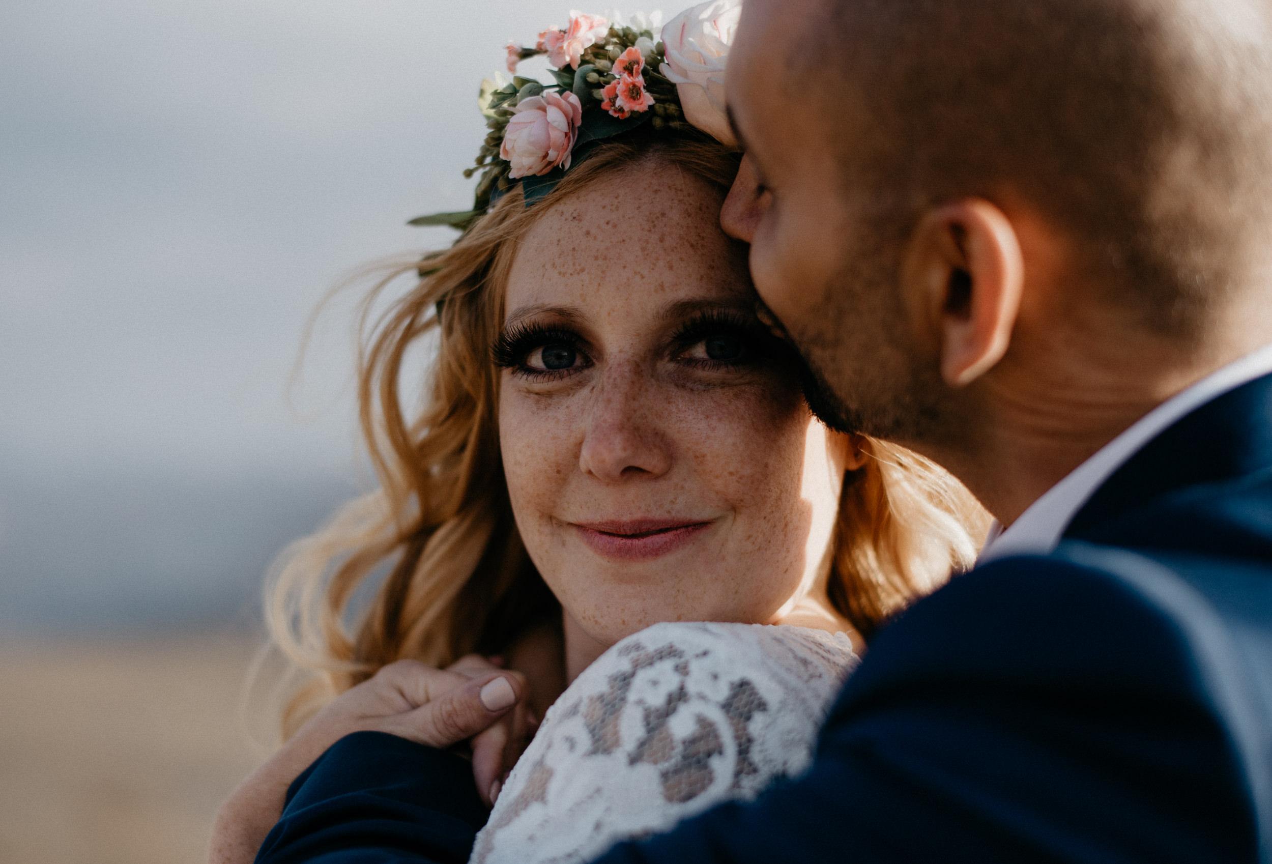 Colorado wedding photographer. Mountain elopements and ceremonies.