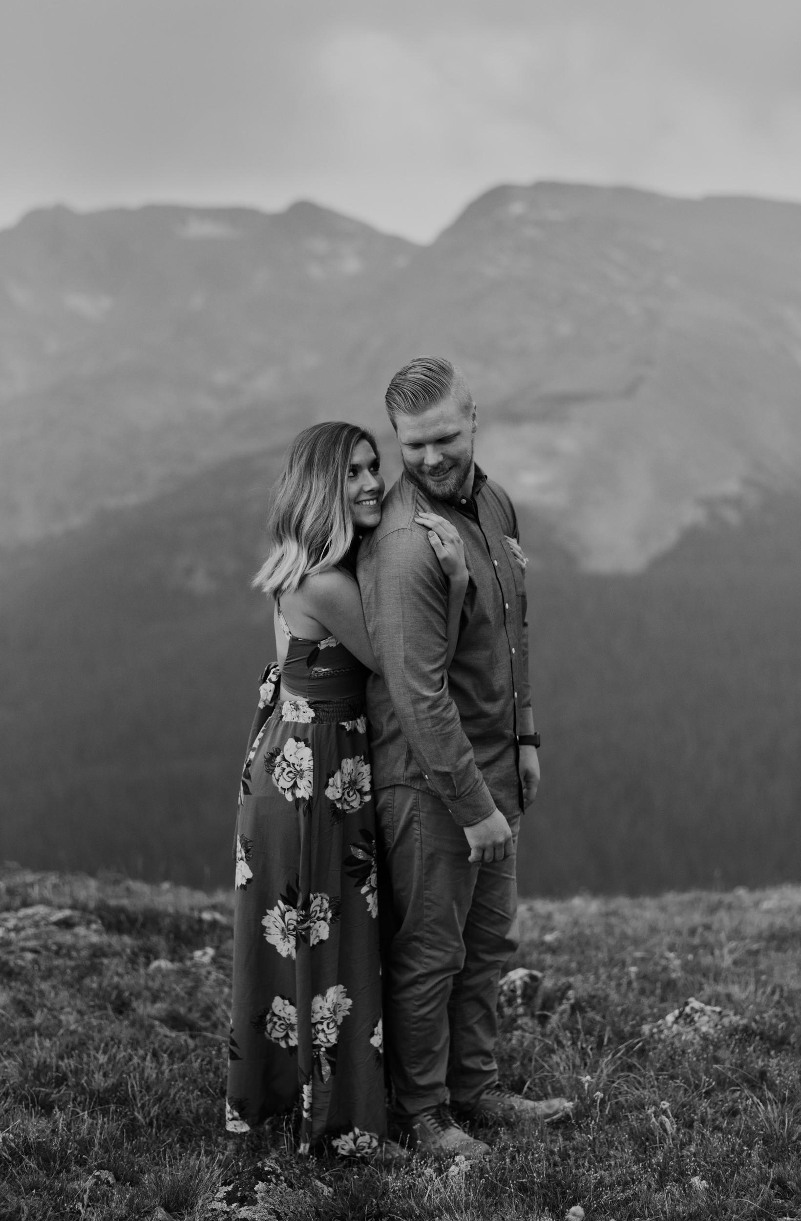Denver wedding photographer. Colorado elopement photographer.