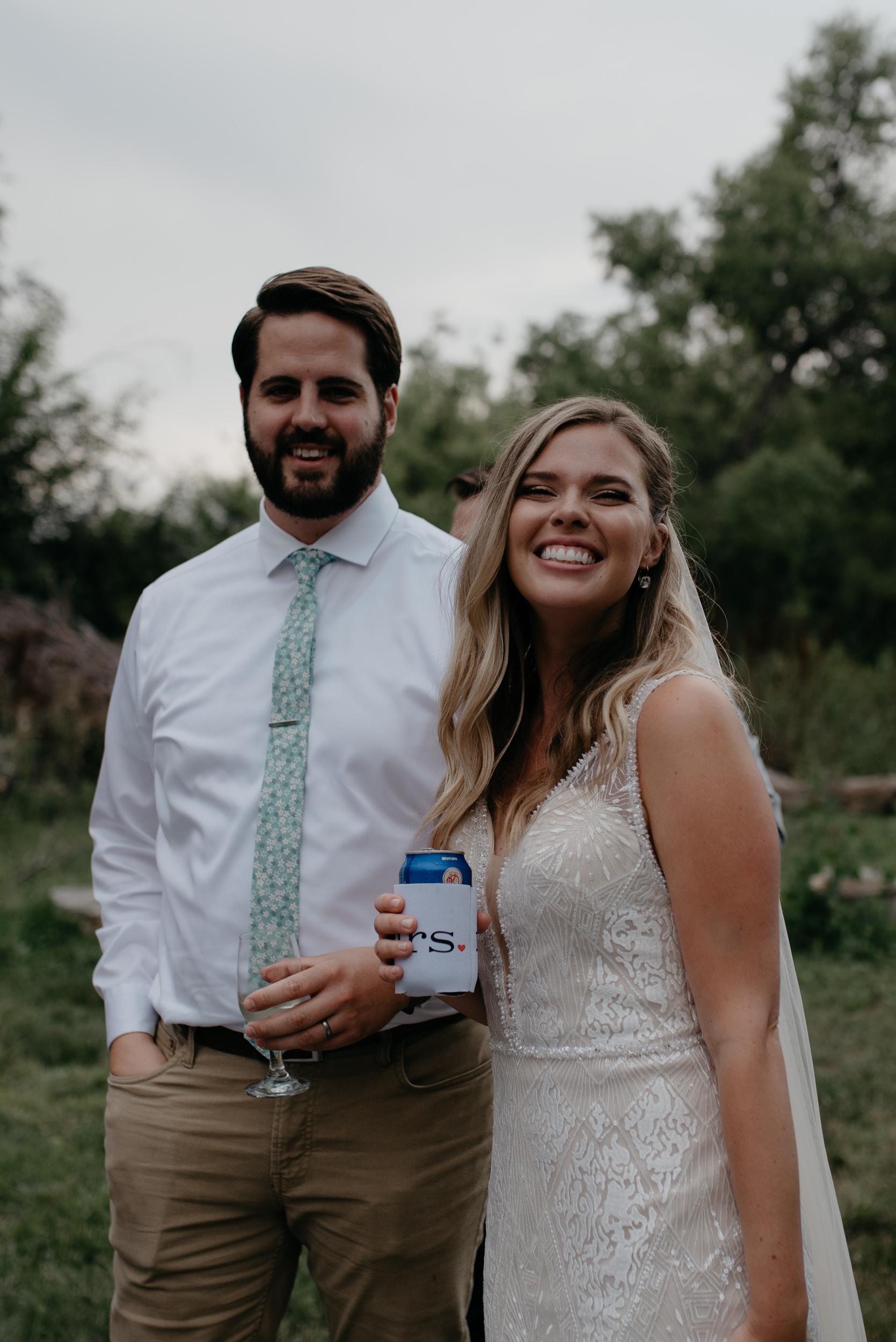 Boulder, Colorado based mountain wedding and elopement photographer.