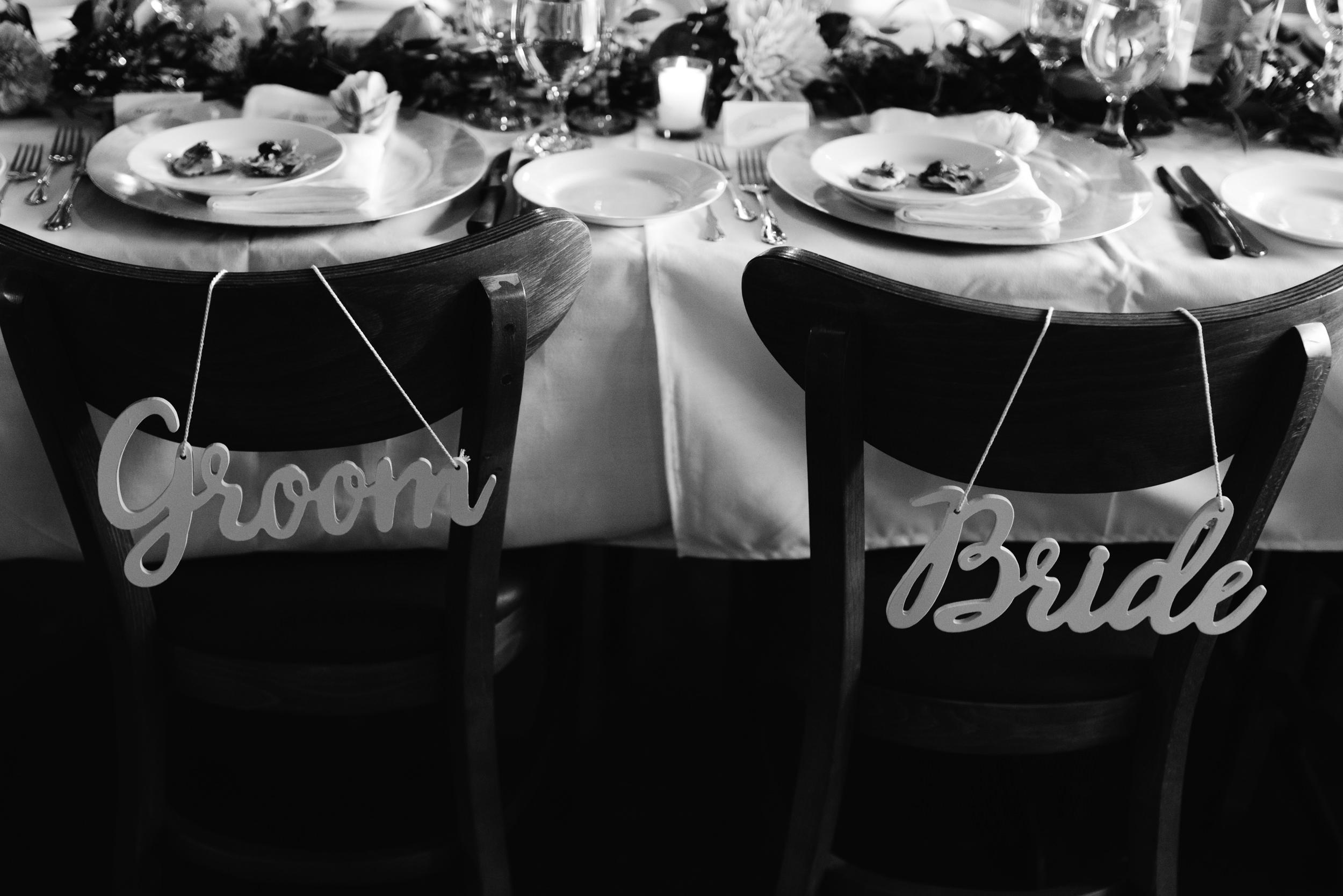 Boulder, Colorado wedding photographer. Colorado wedding at Three Leaf Farm. Colorado elopement photography. Boulder, Colorado wedding venue.