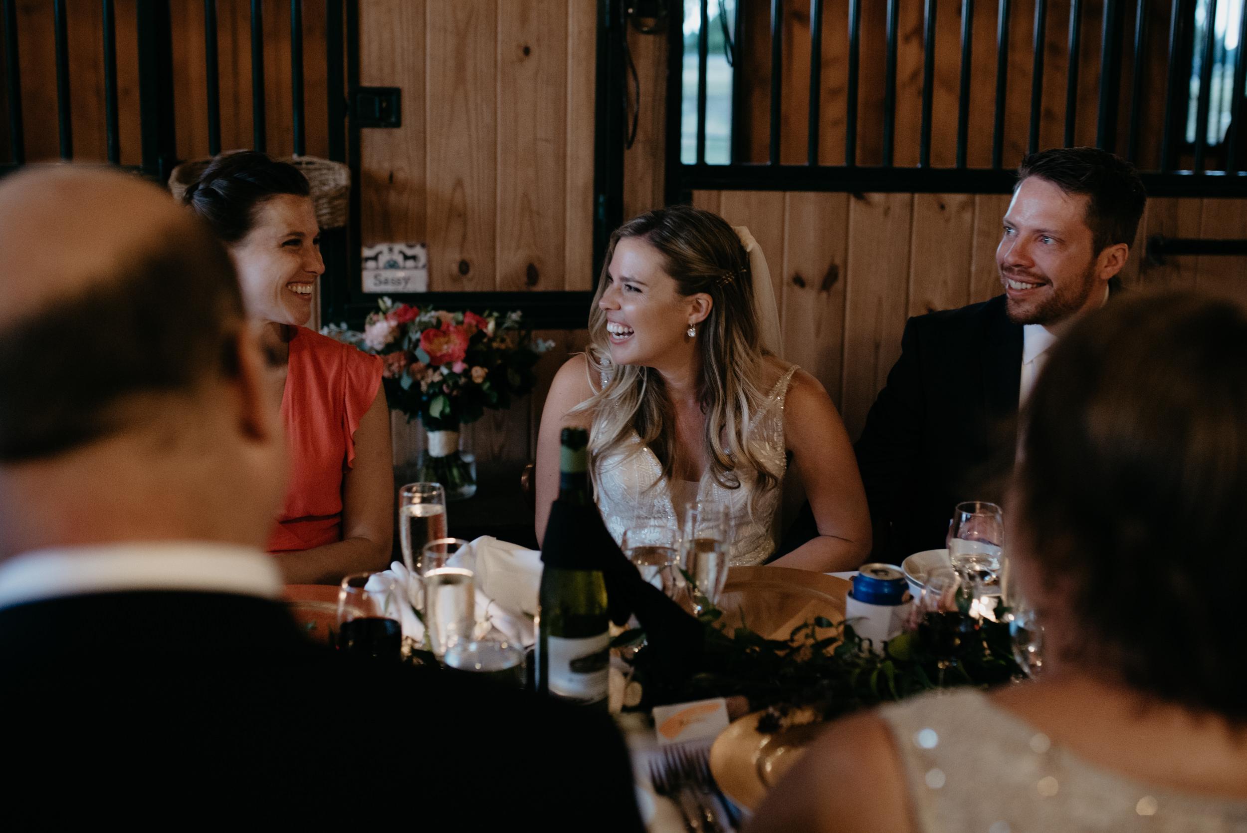 Three Leaf Farm intimate wedding. Boulder, Colorado wedding venue. Colorado rustic wedding photographer. Denver elopement and wedding photographer.