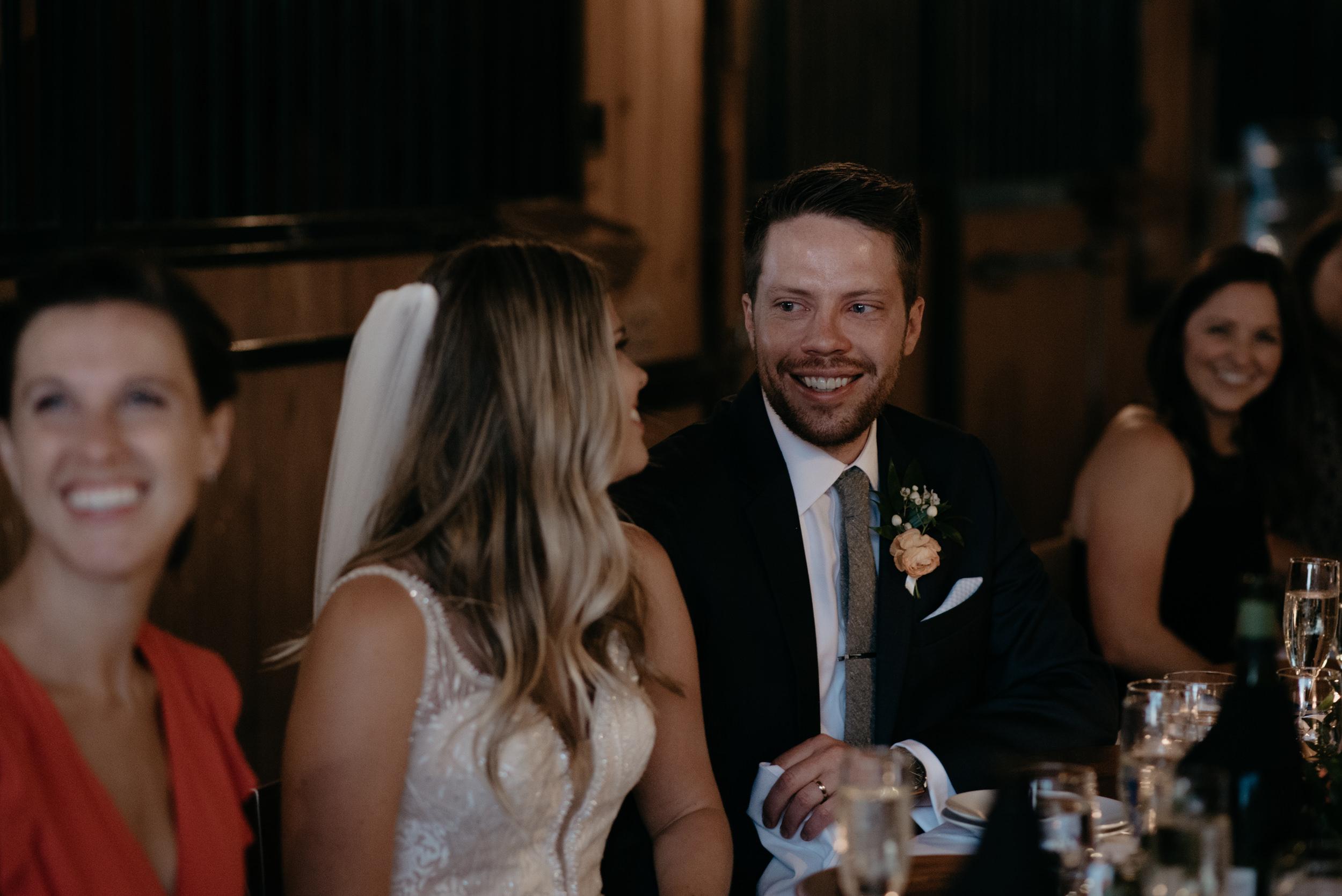 Denver and Boulder elopement and wedding photographer. Colorado adventure wedding photos.