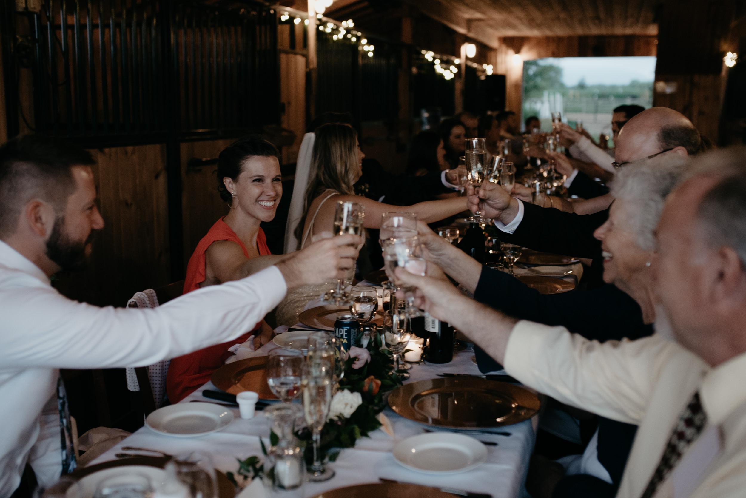 Colorado rustic wedding photographer. Colorado elopement and wedding photographer.