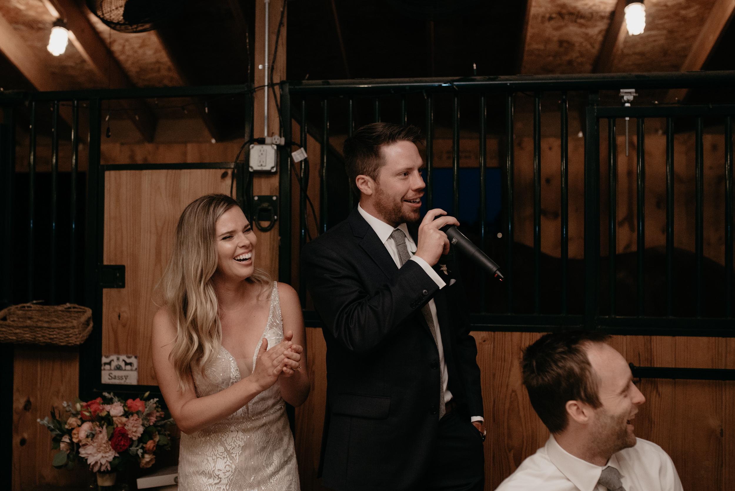 Aspen, Colorado wedding photographer. Colorado mountain wedding and elopement photography.