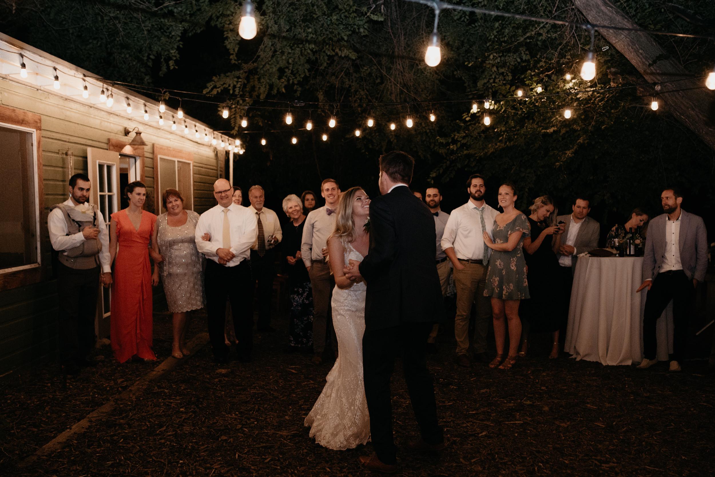 Breckenridge, Colorado adventure wedding and elopement photographer.