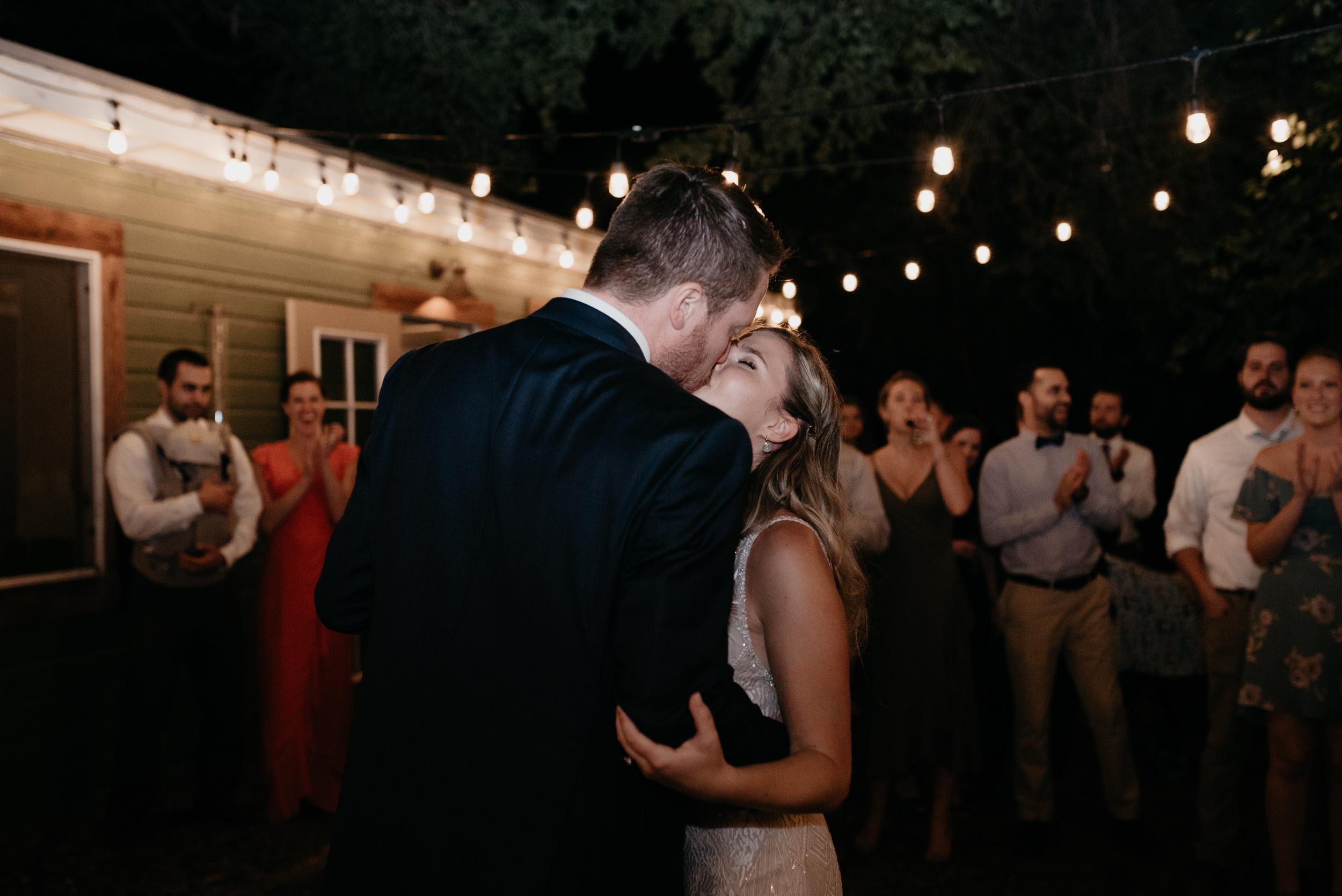 Breckenridge, Colorado mountain wedding and elopement photographer for adventurous, boho couples.