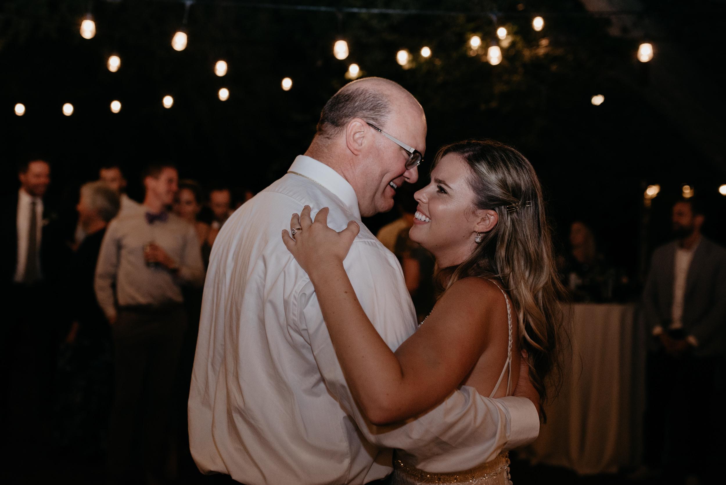Breckenridge, Colorado elopement and wedding photographer.