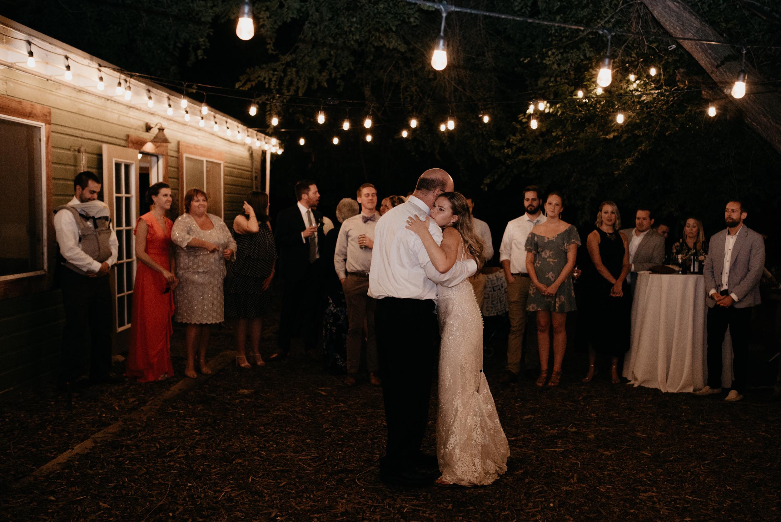 Colorado adventure boho wedding and elopement photographer.