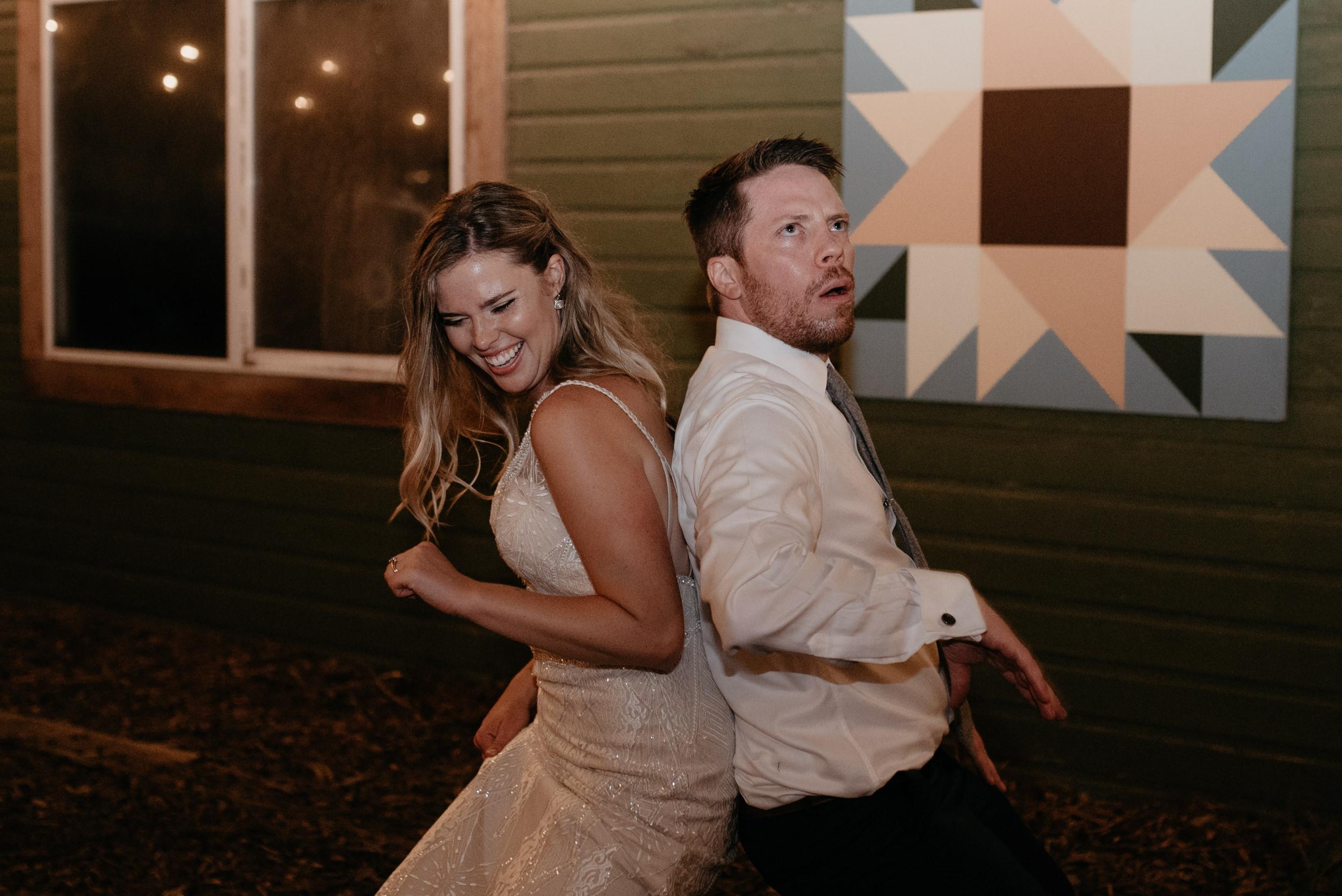 Colorado rustic farm wedding venue in Boulder. Boulder wedding and elopement photographer.