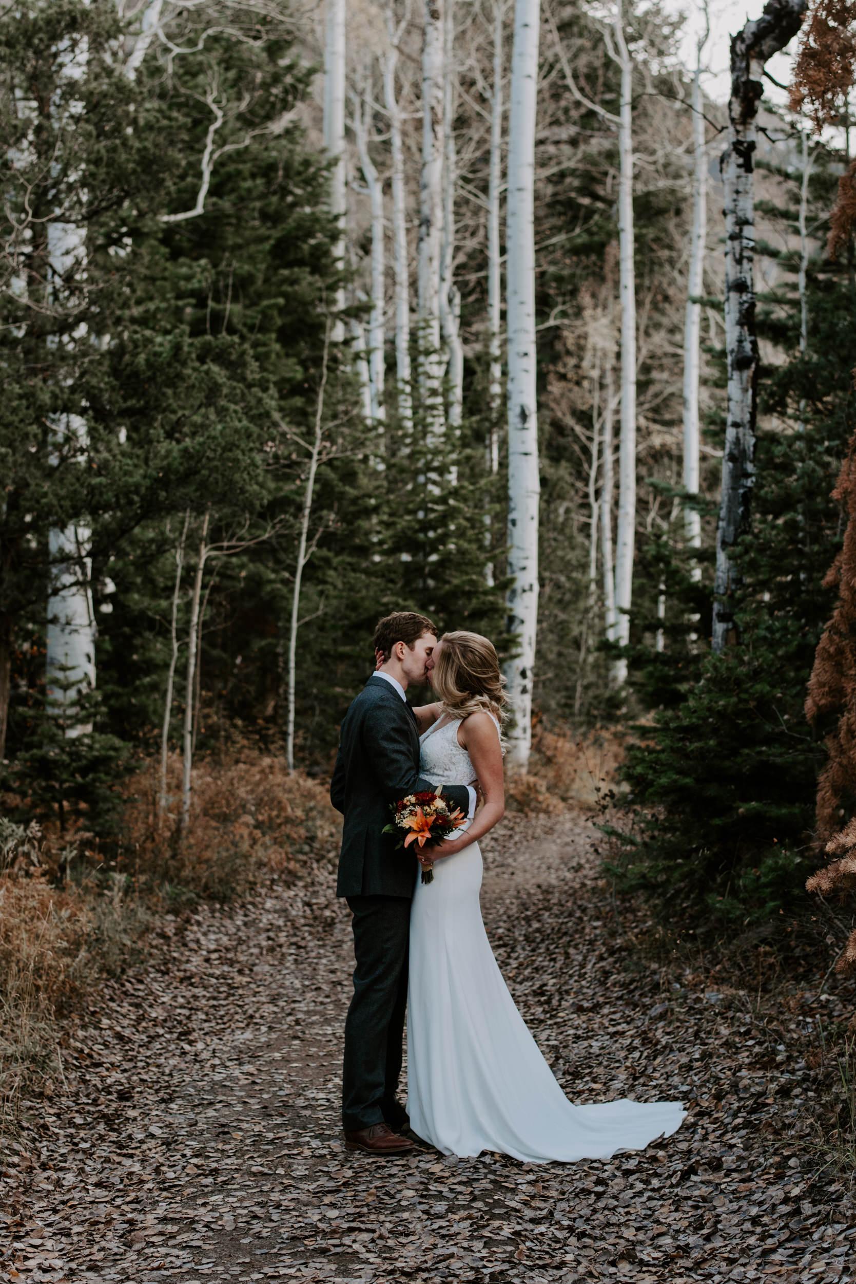 ouray-colorado-elopement-34.jpg