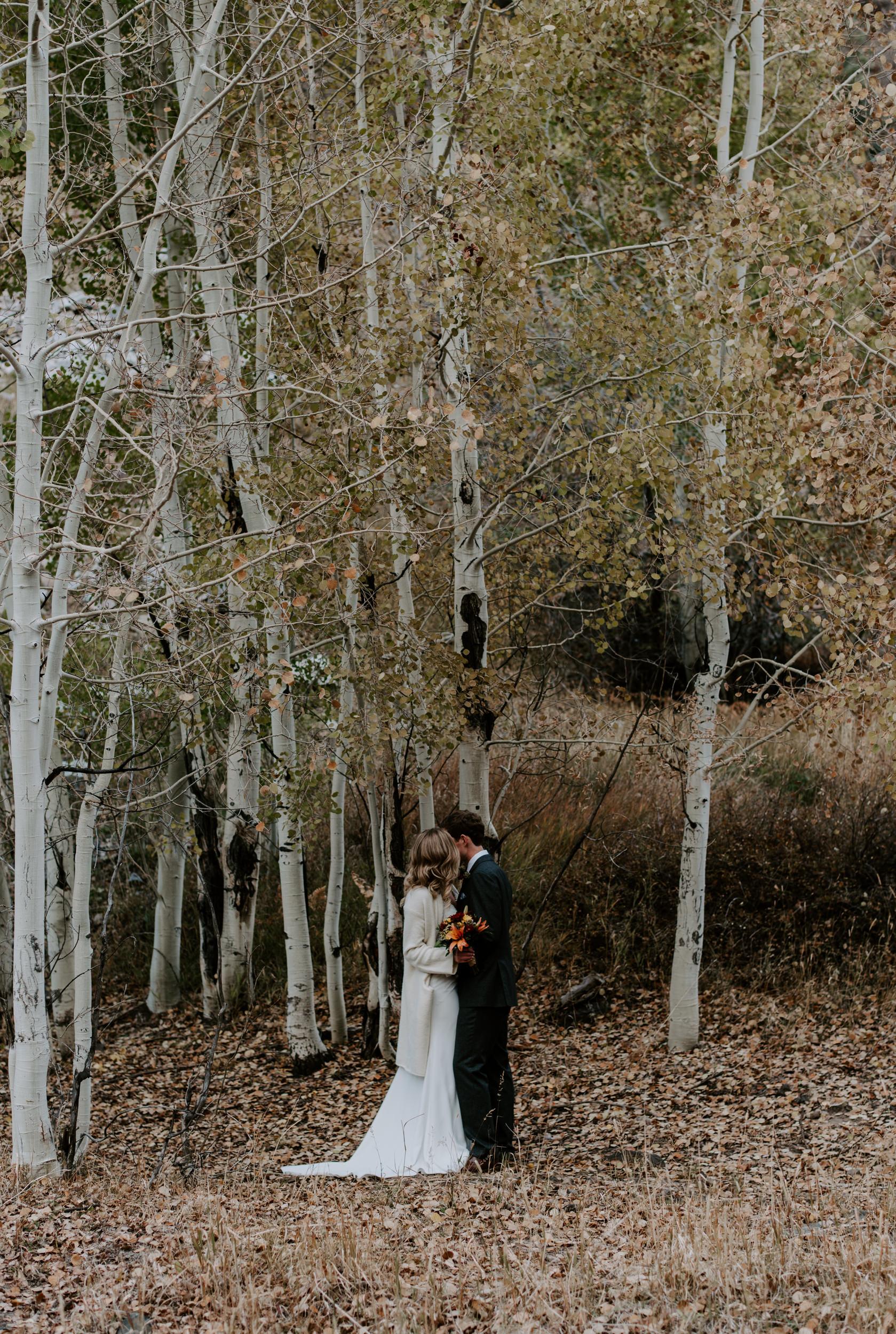 ouray-colorado-elopement-40.jpg