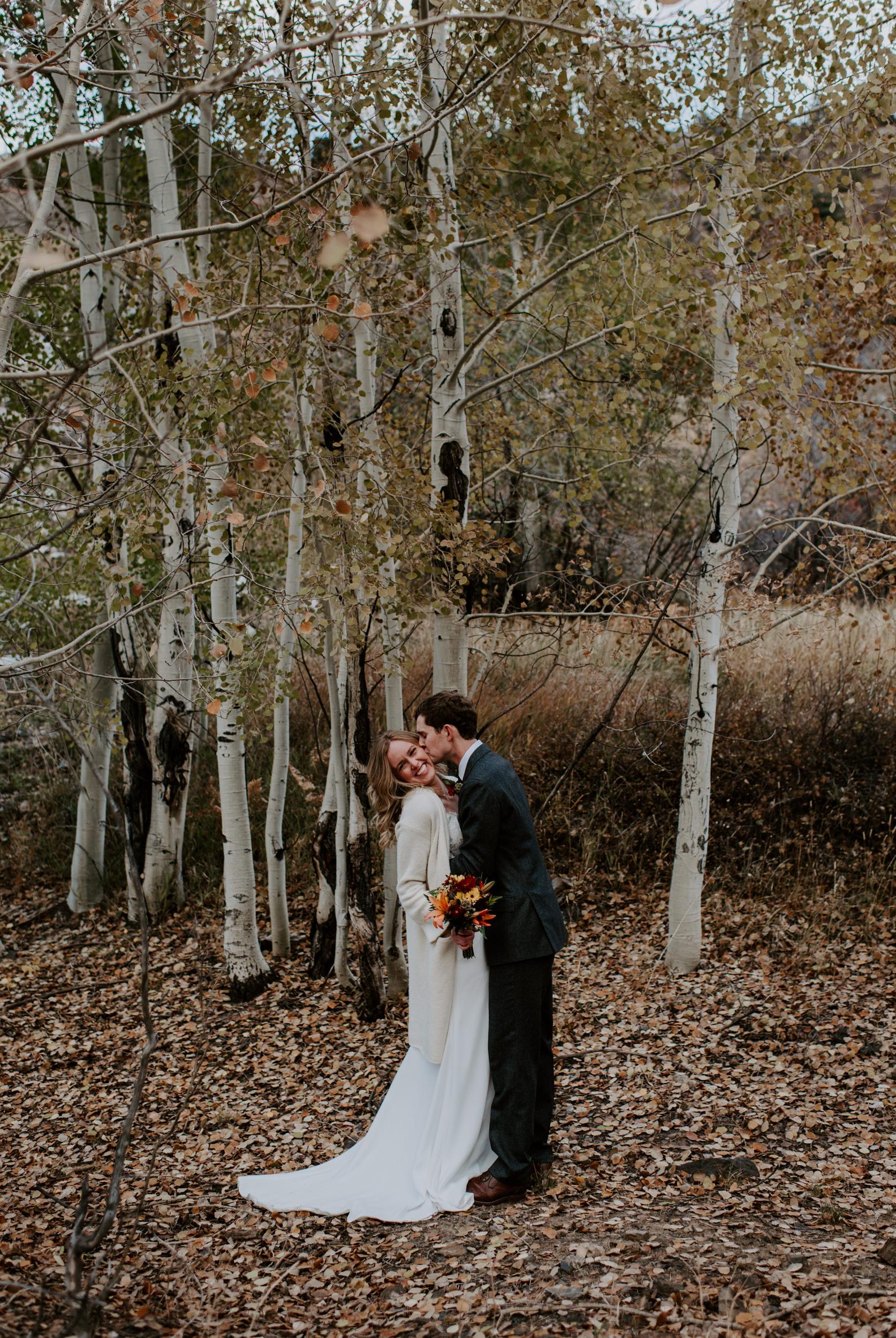 ouray-colorado-elopement-43.jpg