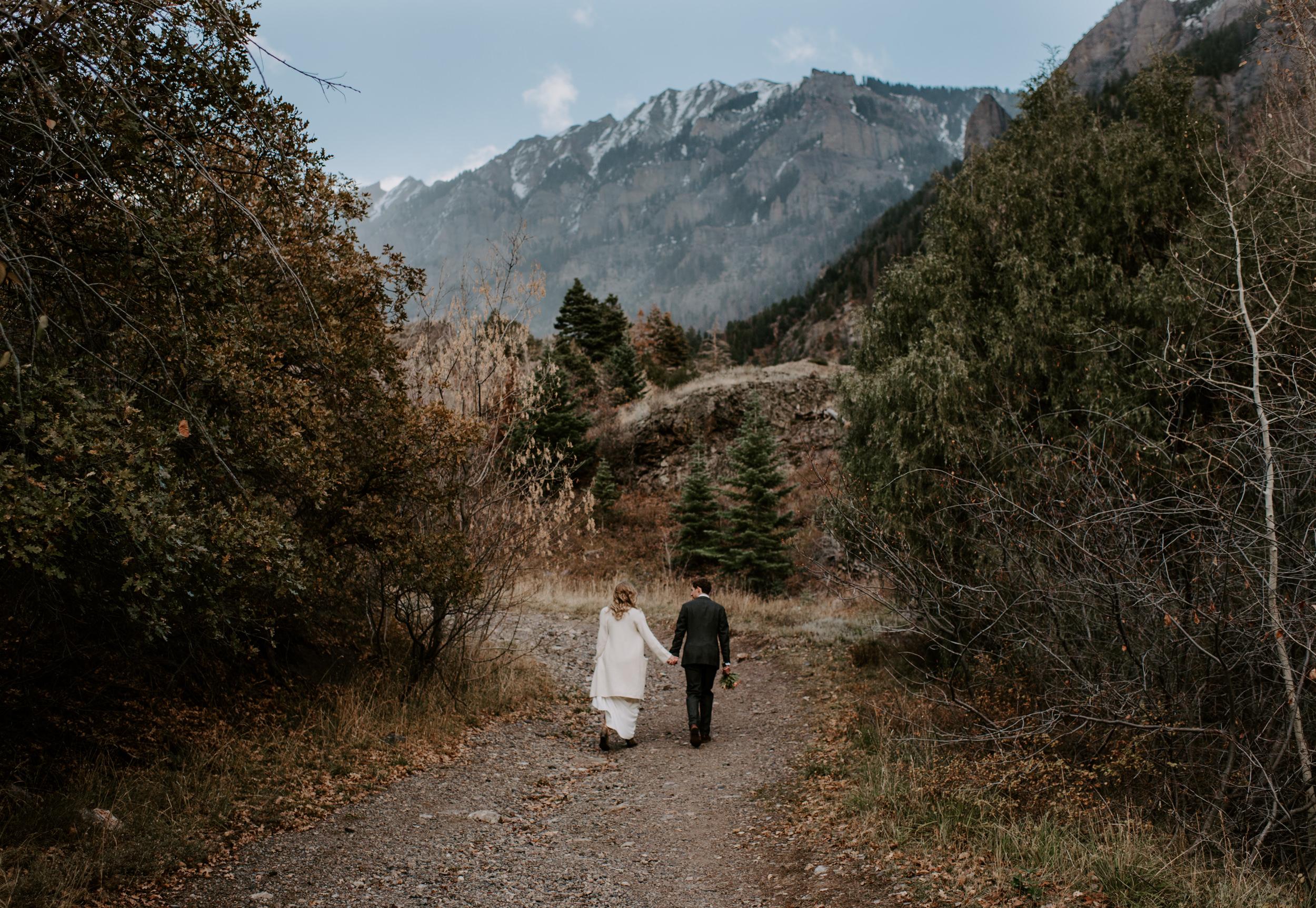 ouray-colorado-elopement-49.jpg