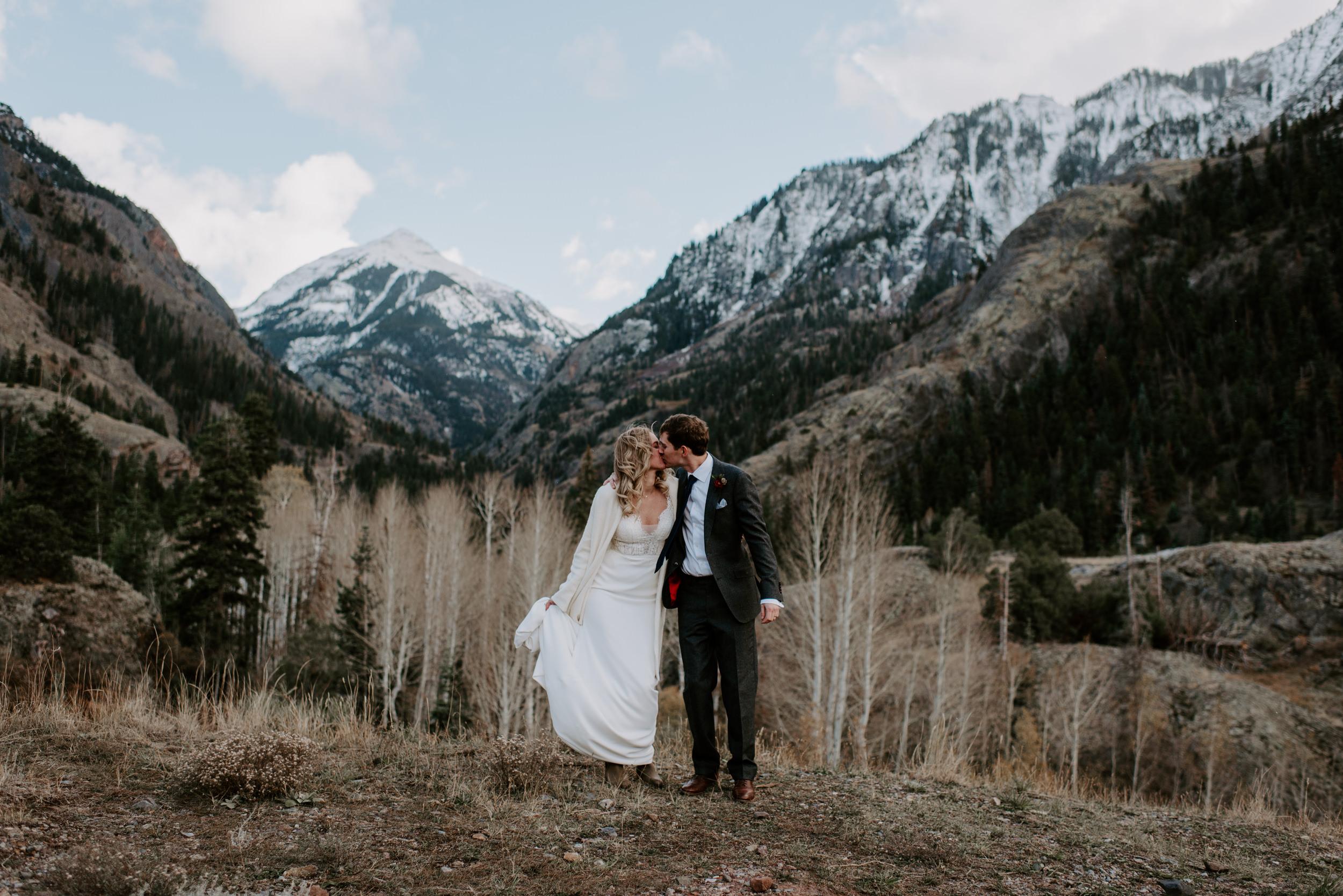 ouray-colorado-elopement-50.jpg