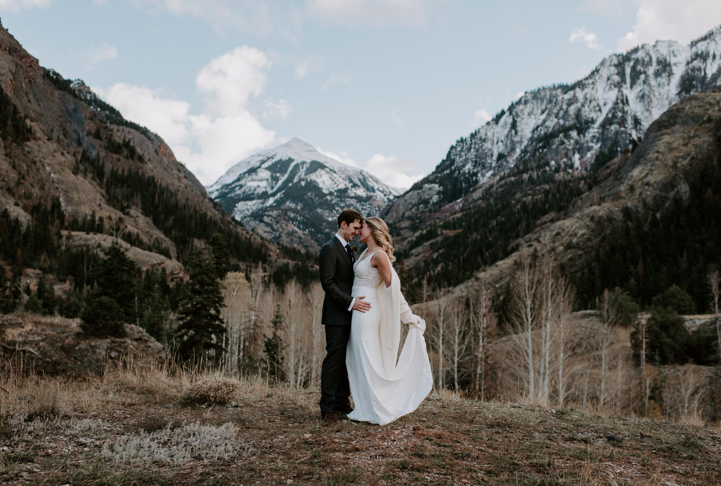 ouray-colorado-elopement-51.jpg