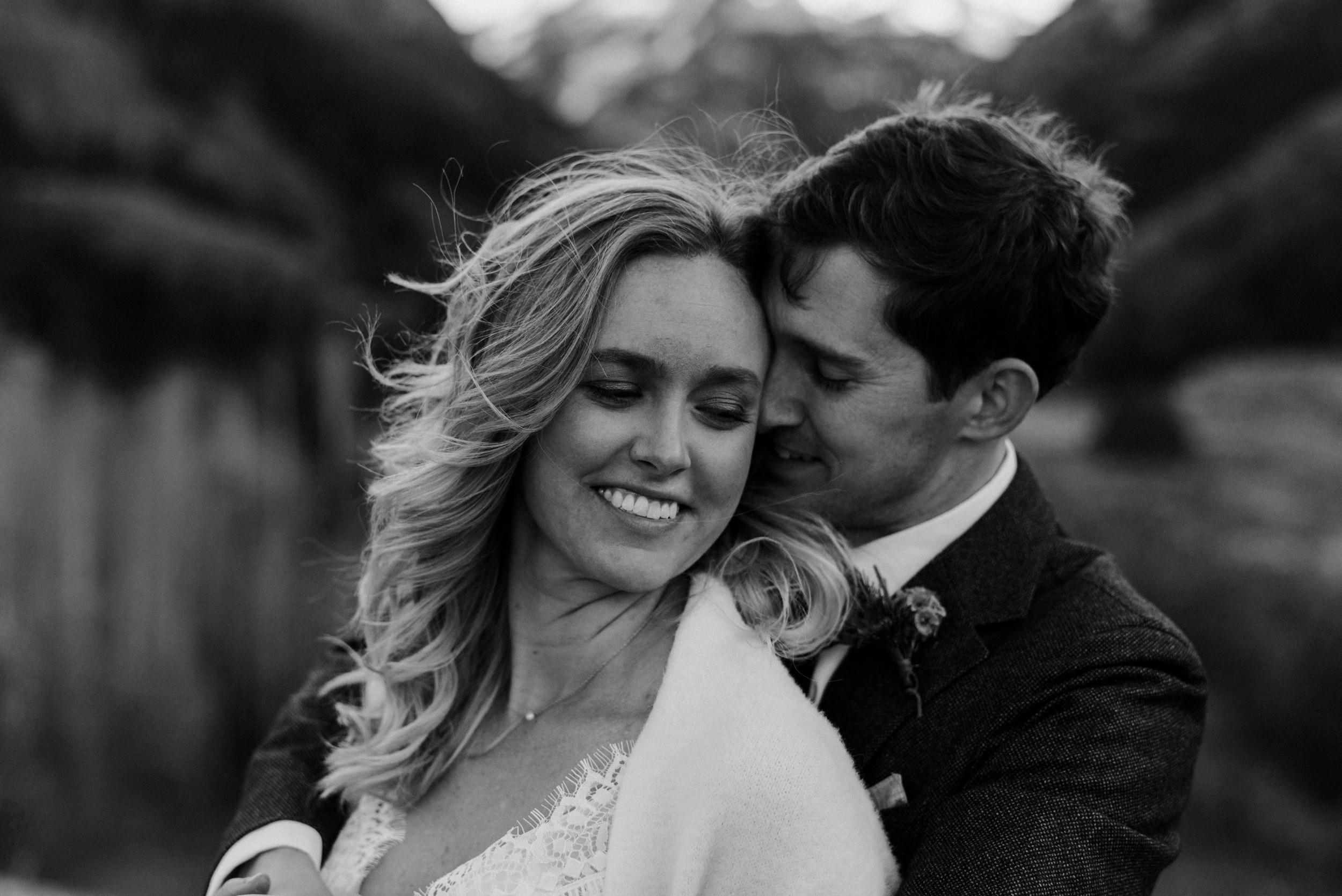 Ouray elopement. Telluride wedding photographer. Colorado mountain elopement photos in Ouray.