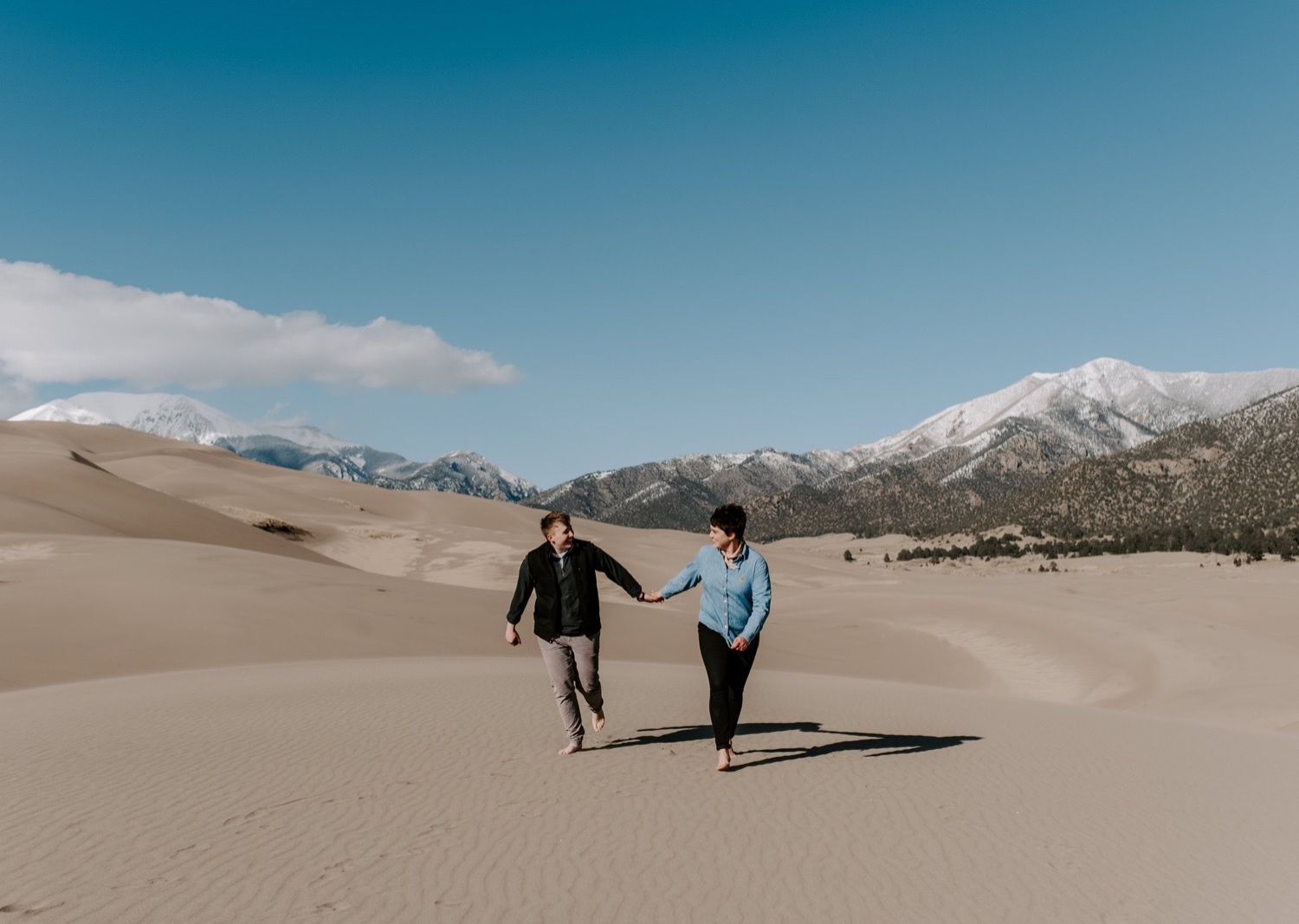 LGBT-Colorado-Engagement-Session-Great-Sand-Dunes-05.jpg