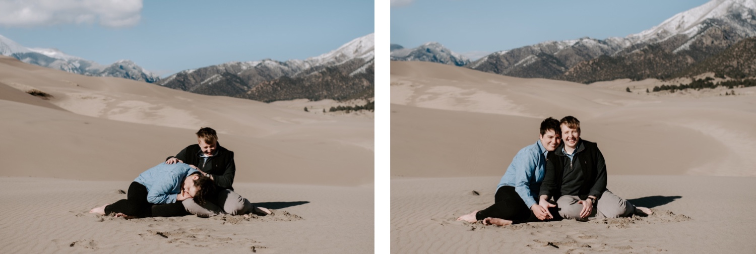 LGBT-Colorado-Engagement-Session-Great-Sand-Dunes-08.jpg
