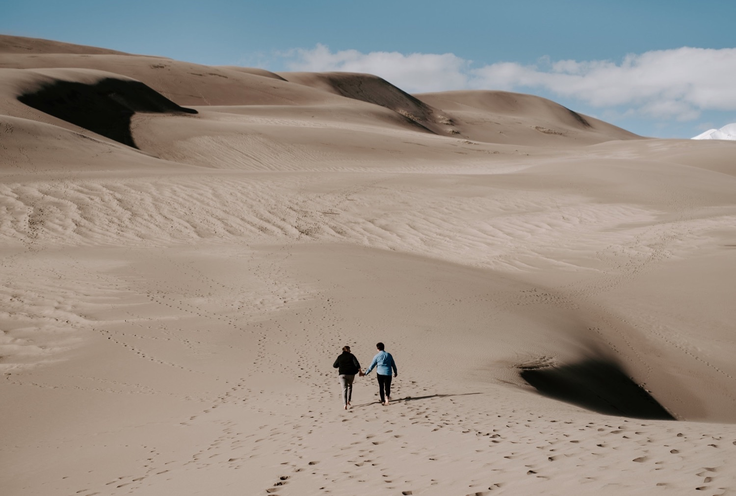 LGBT-Colorado-Engagement-Session-Great-Sand-Dunes-10.jpg
