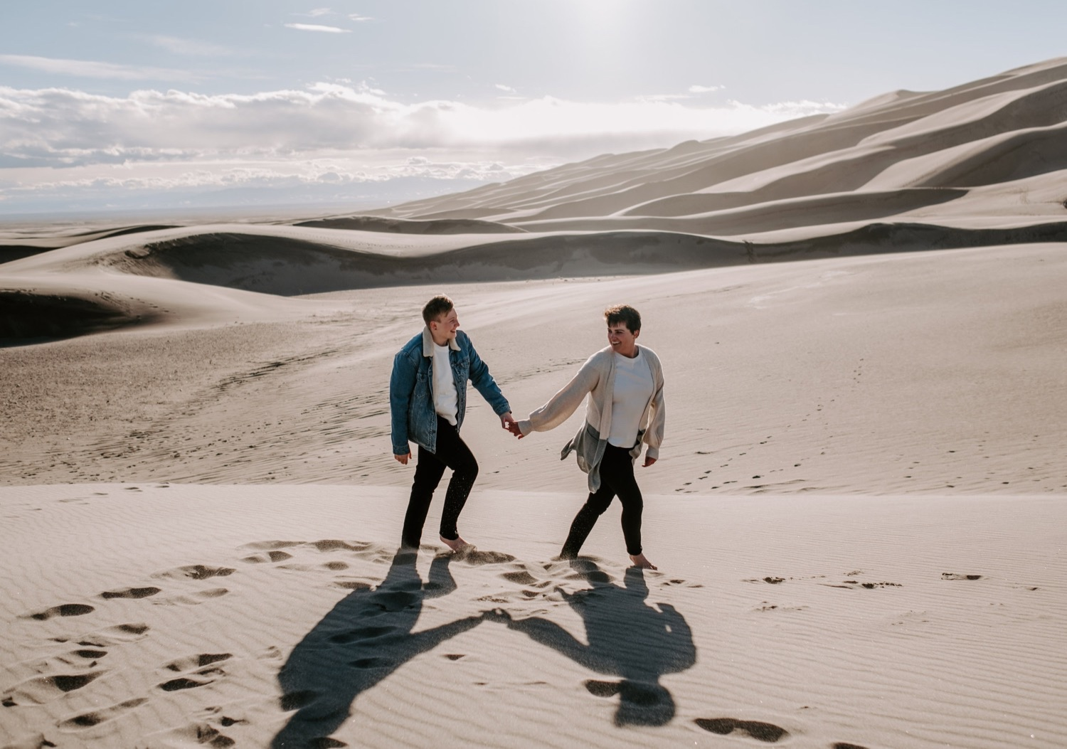 LGBT-Colorado-Engagement-Session-Great-Sand-Dunes-11.jpg