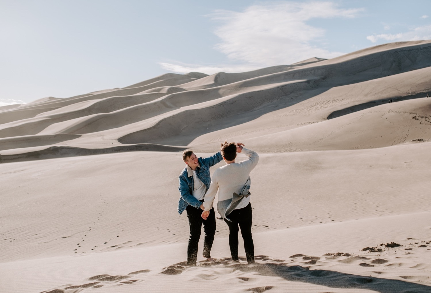 LGBT-Colorado-Engagement-Session-Great-Sand-Dunes-13.jpg