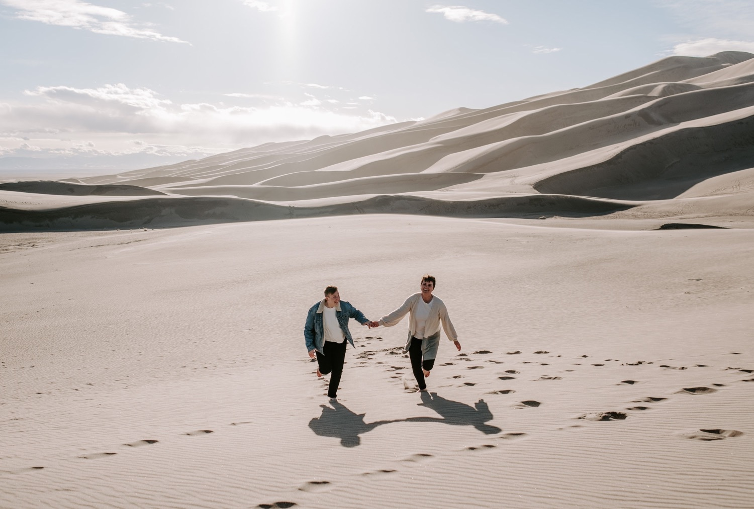 LGBT-Colorado-Engagement-Session-Great-Sand-Dunes-15.jpg