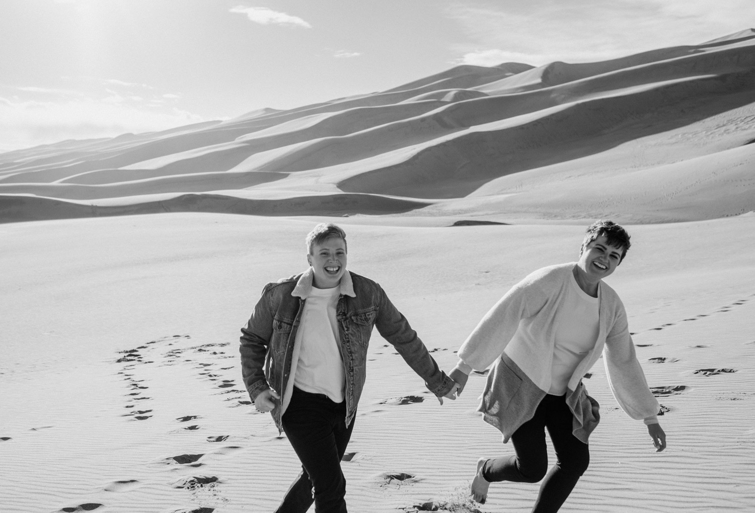 LGBT-Colorado-Engagement-Session-Great-Sand-Dunes-16.jpg