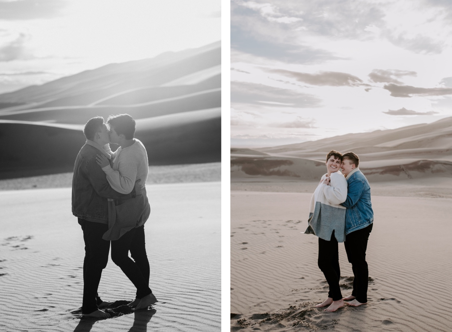 LGBT-Colorado-Engagement-Session-Great-Sand-Dunes-21.jpg