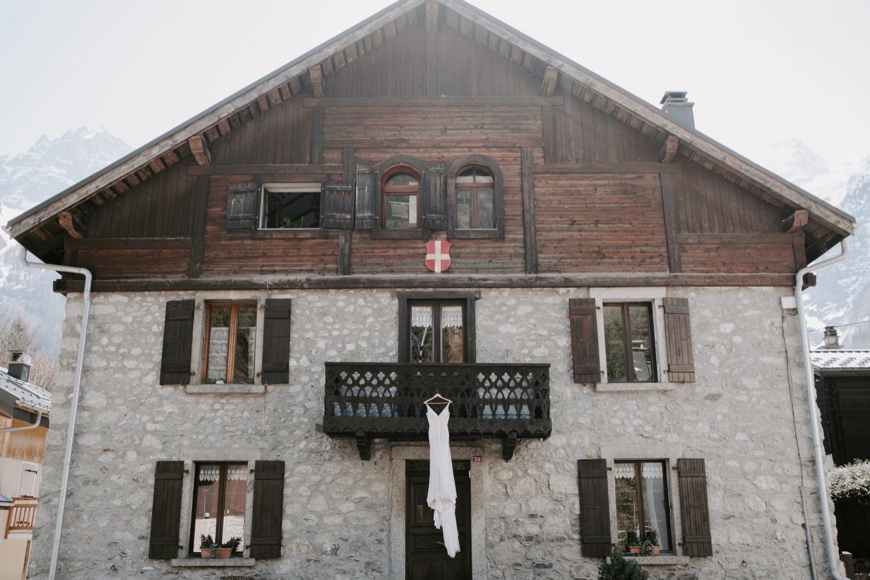 Chamonix-France-Elopement-Destination-Elopement-Photographer-01.jpg
