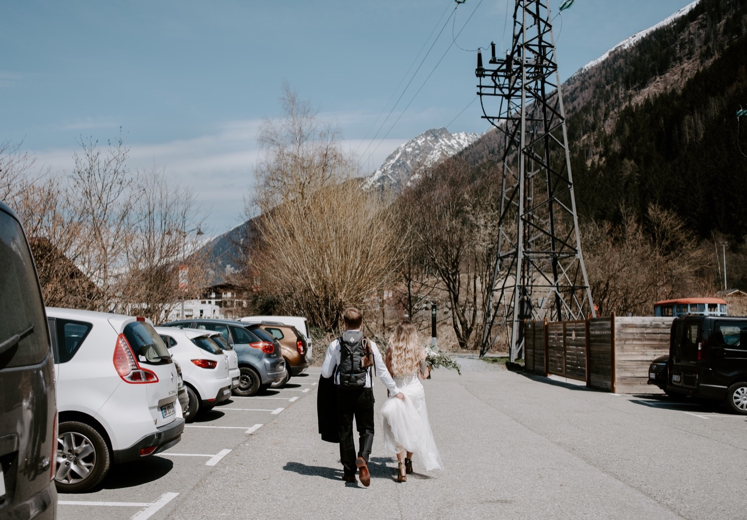Chamonix-France-Elopement-Destination-Elopement-Photographer-08.jpg