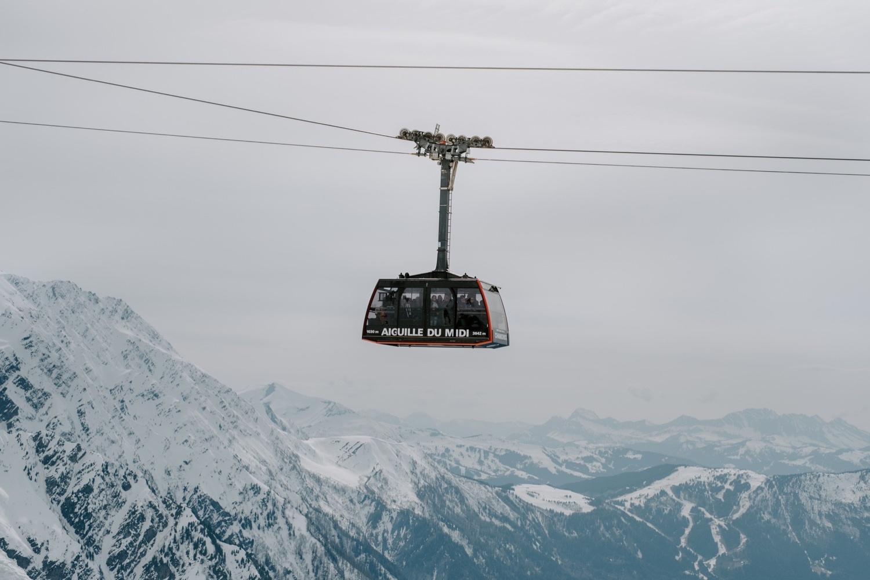 Chamonix-France-Elopement-Destination-Elopement-Photographer-10.jpg
