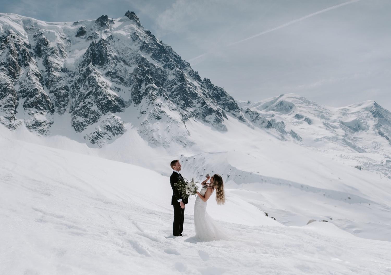 Chamonix-France-Elopement-Destination-Elopement-Photographer-12.jpg