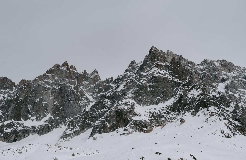 Chamonix-France-Elopement-Destination-Elopement-Photographer-11.jpg