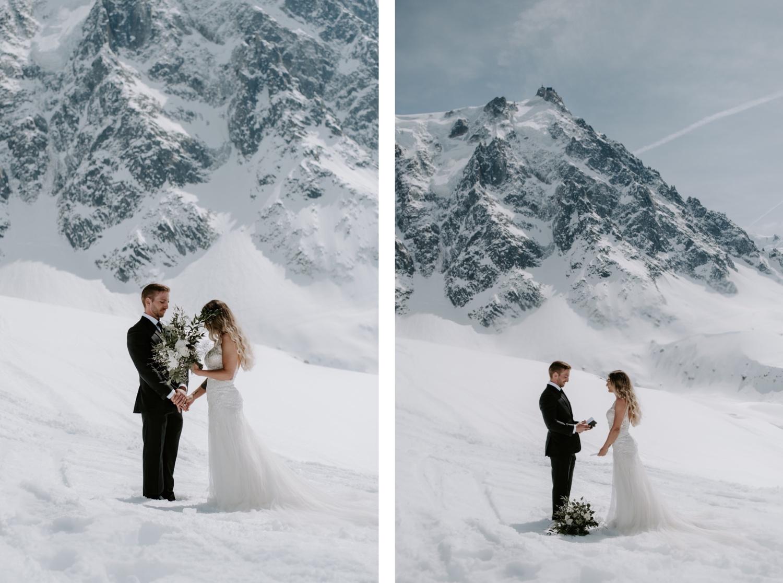 Chamonix-France-Elopement-Destination-Elopement-Photographer-13.jpg