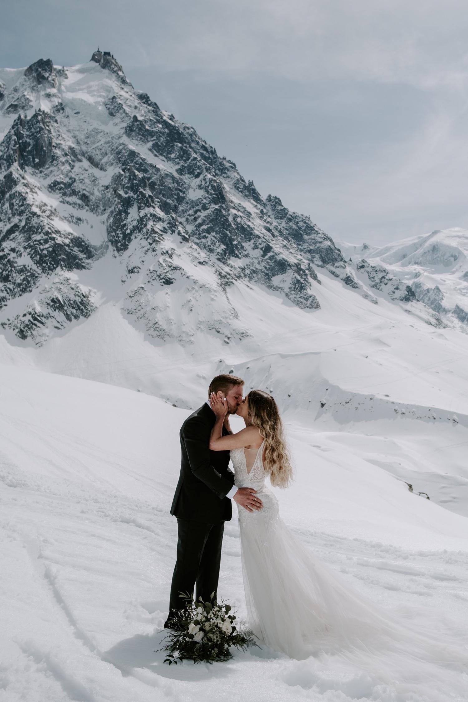 Chamonix-France-Elopement-Destination-Elopement-Photographer-18.jpg