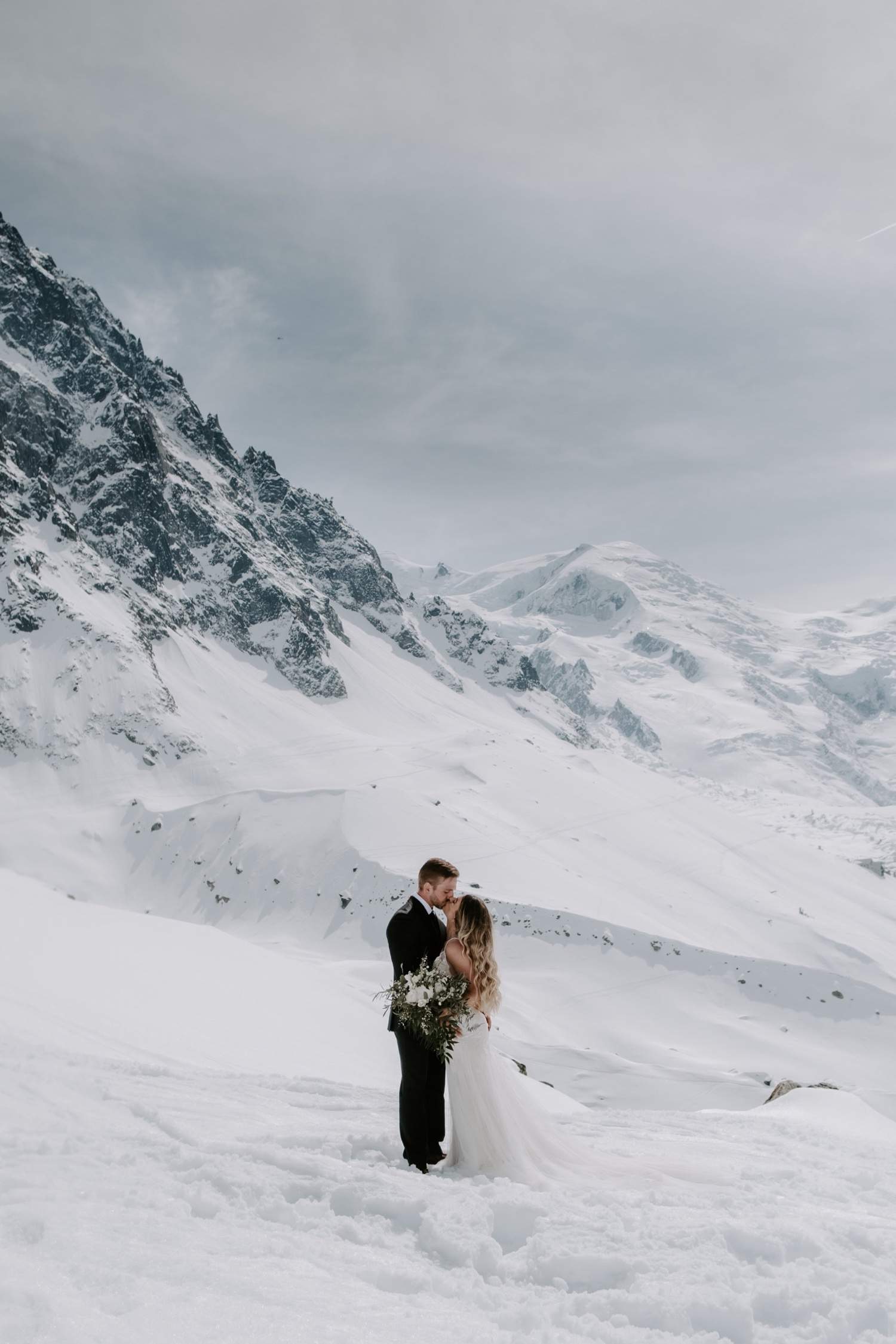 Chamonix-France-Elopement-Destination-Elopement-Photographer-20.jpg