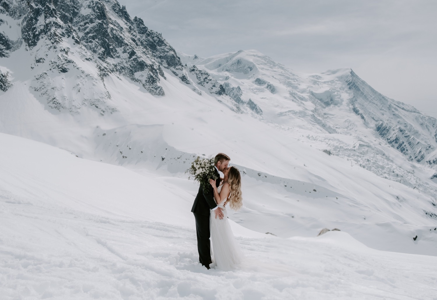 Chamonix-France-Elopement-Destination-Elopement-Photographer-22.jpg