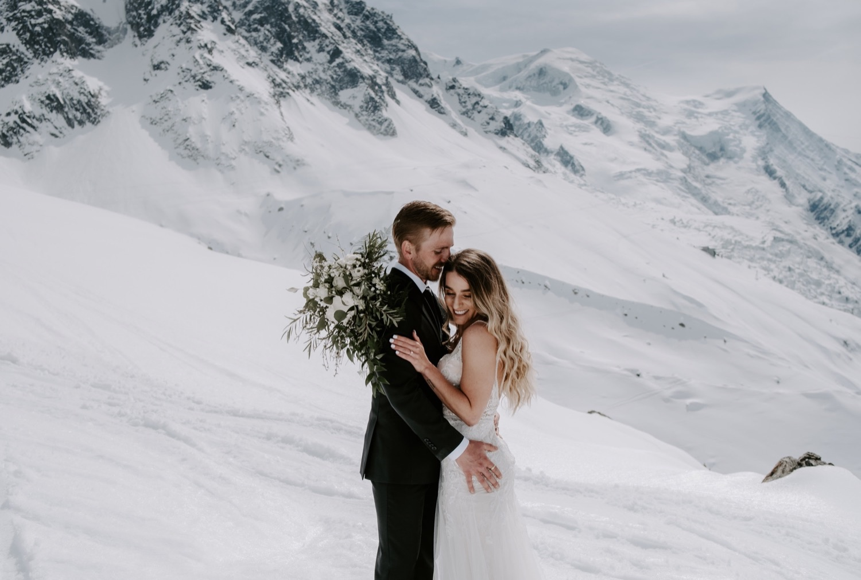 Chamonix-France-Elopement-Destination-Elopement-Photographer-23.jpg