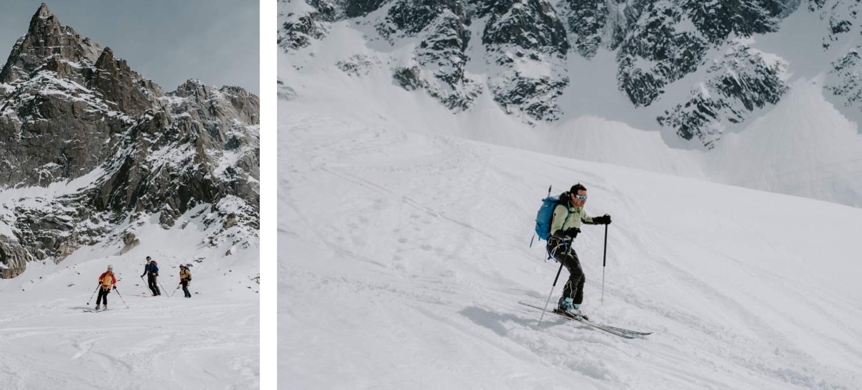 Chamonix-France-Elopement-Destination-Elopement-Photographer-26.jpg