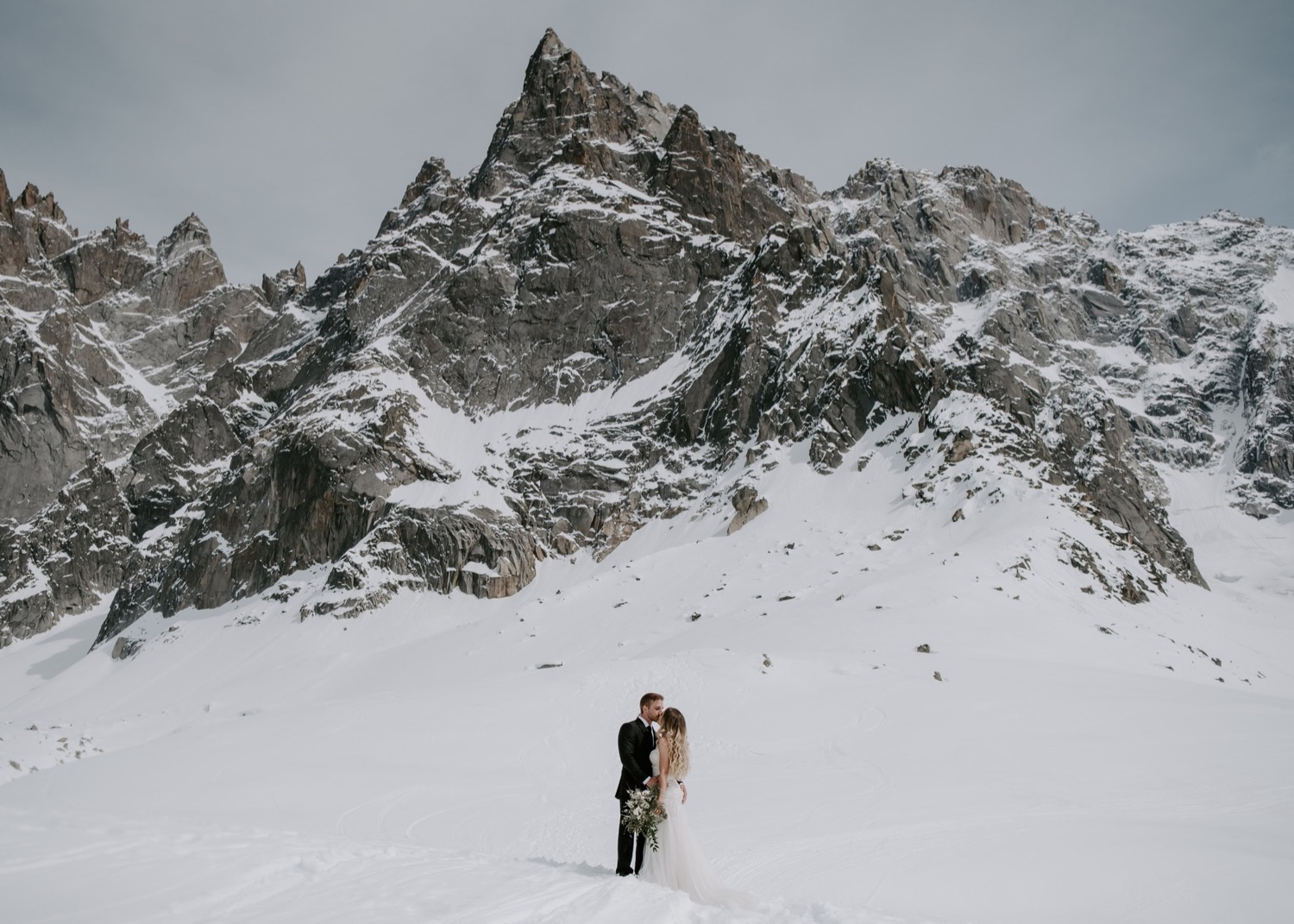 Chamonix-France-Elopement-Destination-Elopement-Photographer-28.jpg