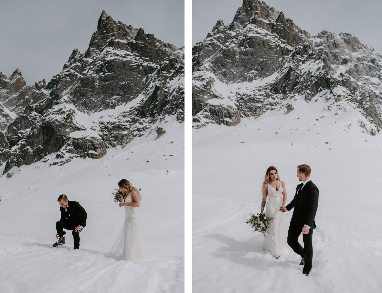 Chamonix-France-Elopement-Destination-Elopement-Photographer-29.jpg