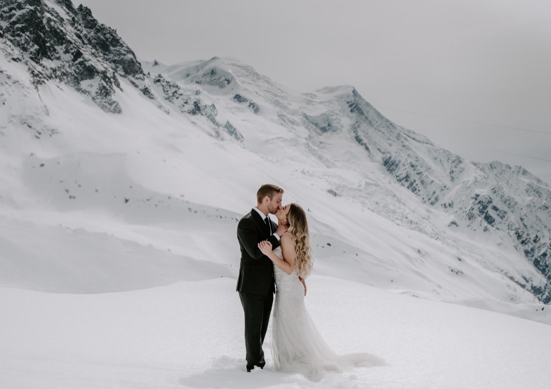 Chamonix-France-Elopement-Destination-Elopement-Photographer-31.jpg