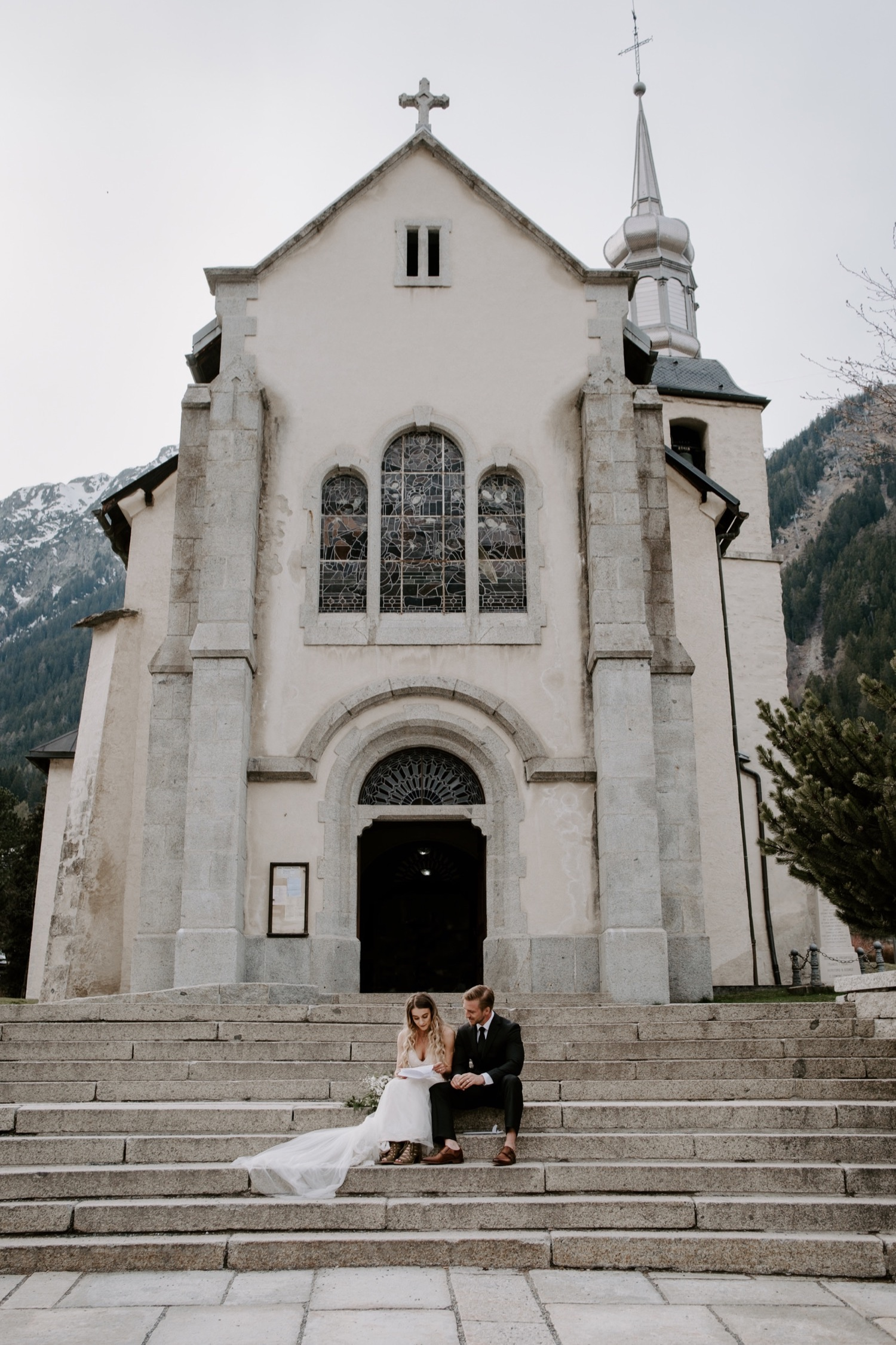 Chamonix-France-Elopement-Destination-Elopement-Photographer-39.jpg
