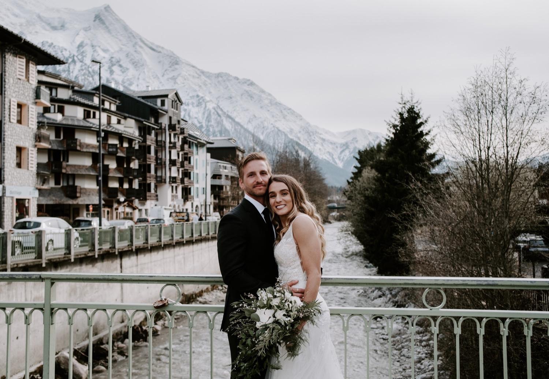 Chamonix-France-Elopement-Destination-Elopement-Photographer-43.jpg