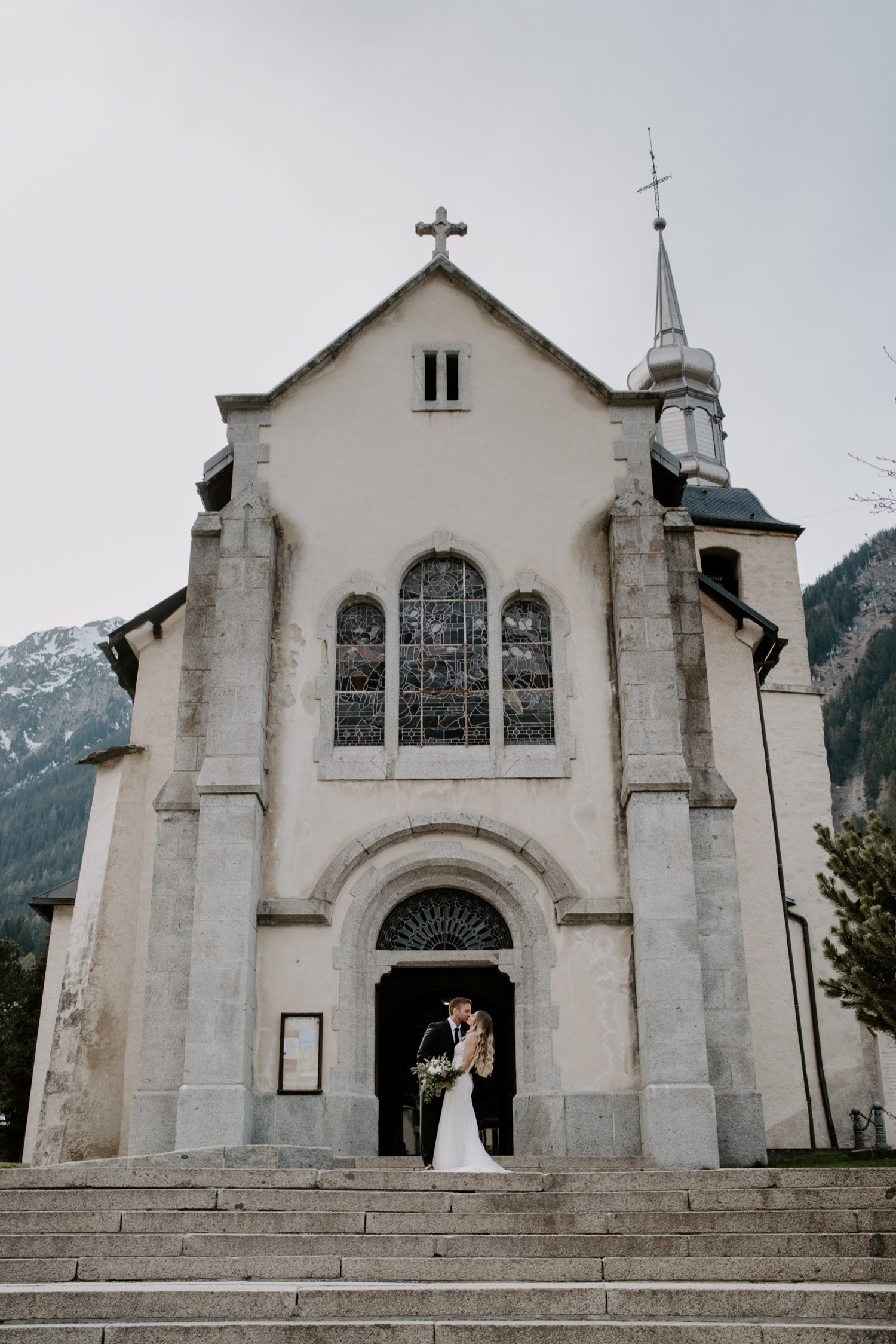 Chamonix-France-Elopement-Destination-Elopement-Photographer-42.jpg