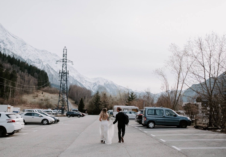 Chamonix-France-Elopement-Destination-Elopement-Photographer-46.jpg