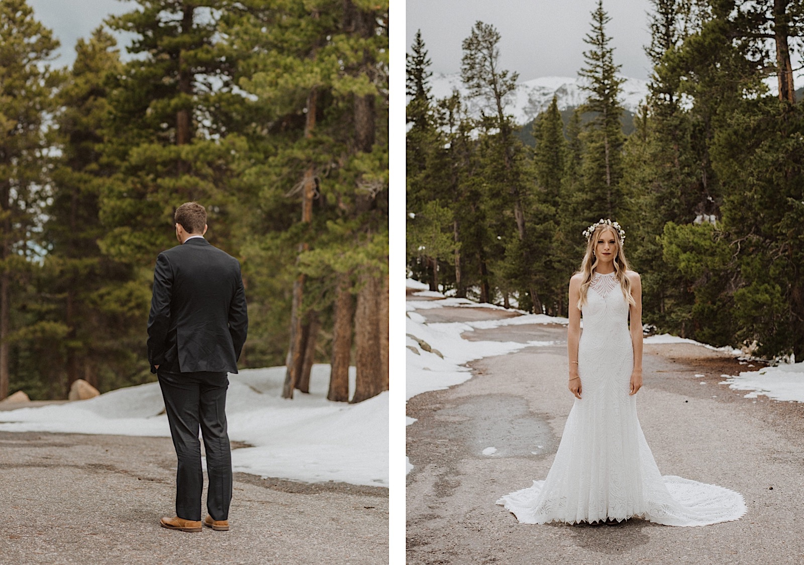 Blackstone Rivers Ranch Wedding, Colorado Wedding Photographer, Colorado Elopement Photographer, Colorado Mountain Wedding, Colorado Wedding Ideas, Colorado Wedding Inspiration, Destination Wedding in Colorado, Places to Elope in Colorado, Places to get married in Colorado, Boho Wedding Inspiration, Wedding Photography, Wedding ideas, Wedding Inspiration, Echo Lake, Echo Lake First Look